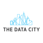 Data-City-Logo