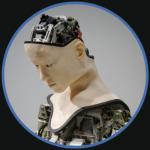 CIPR AI in the Professions