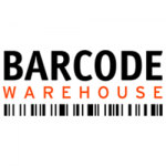 the-barcode-warehouse_2